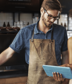 4 Useful Tips To Manage Your Small Business Finances