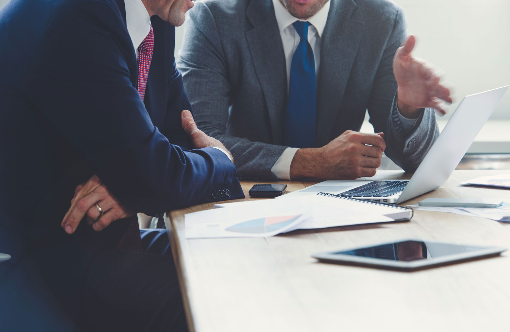 7 Vital Ways to Master the Art of Delegating