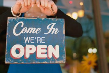 Expansion Pitfalls All Small Businesses Must Avoid