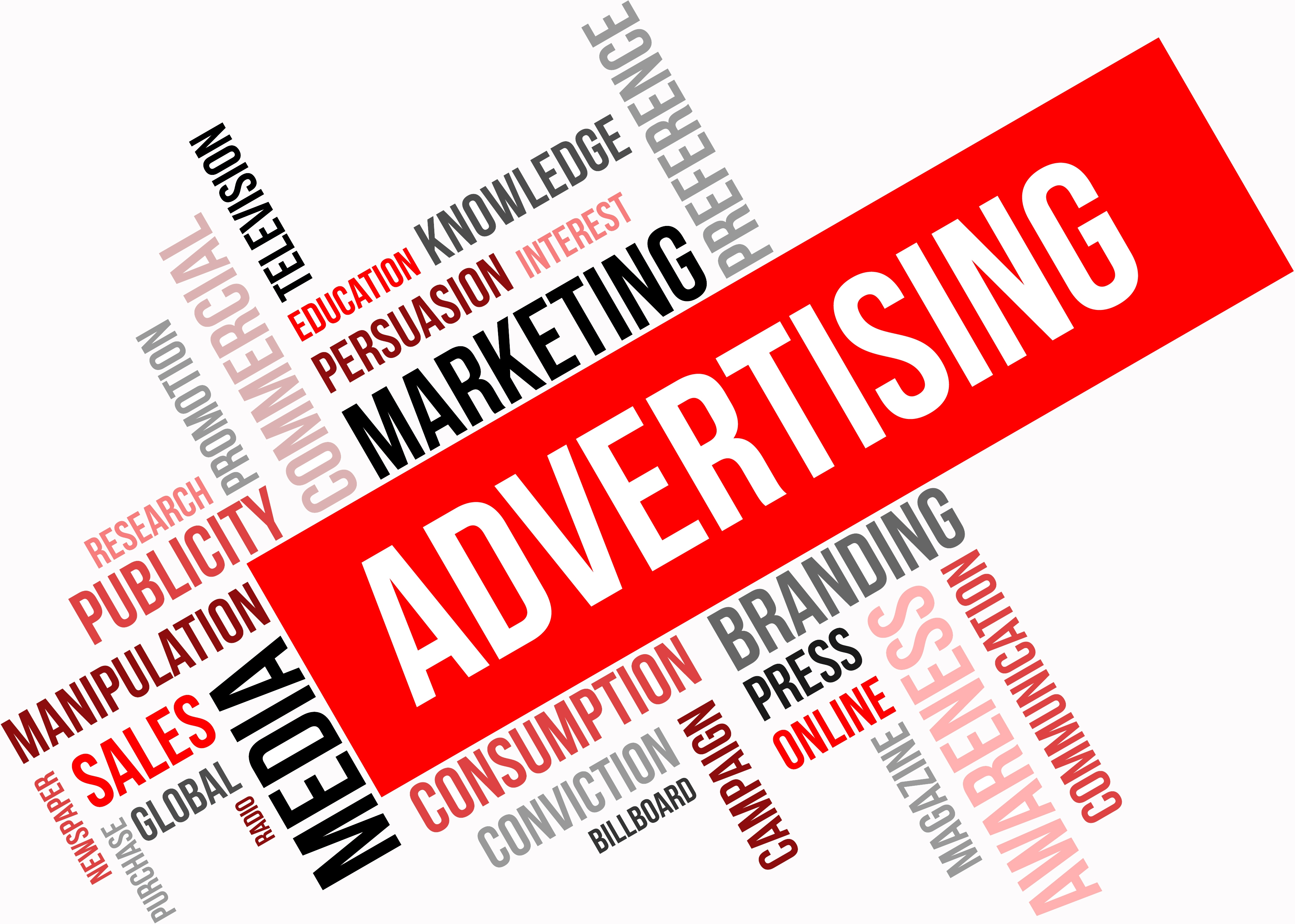 How Much Should You Spend On A Pay-Per-Click Advertising Campaign?