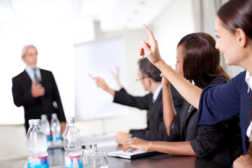 How to Select a Training Company (You Need Just 4 Tips)