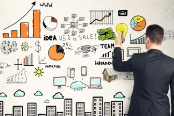 Marketing Automation - Why Has It Become the Need of the Hour for Marketers?