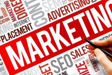 My Single Best Tip for Better Marketing Results