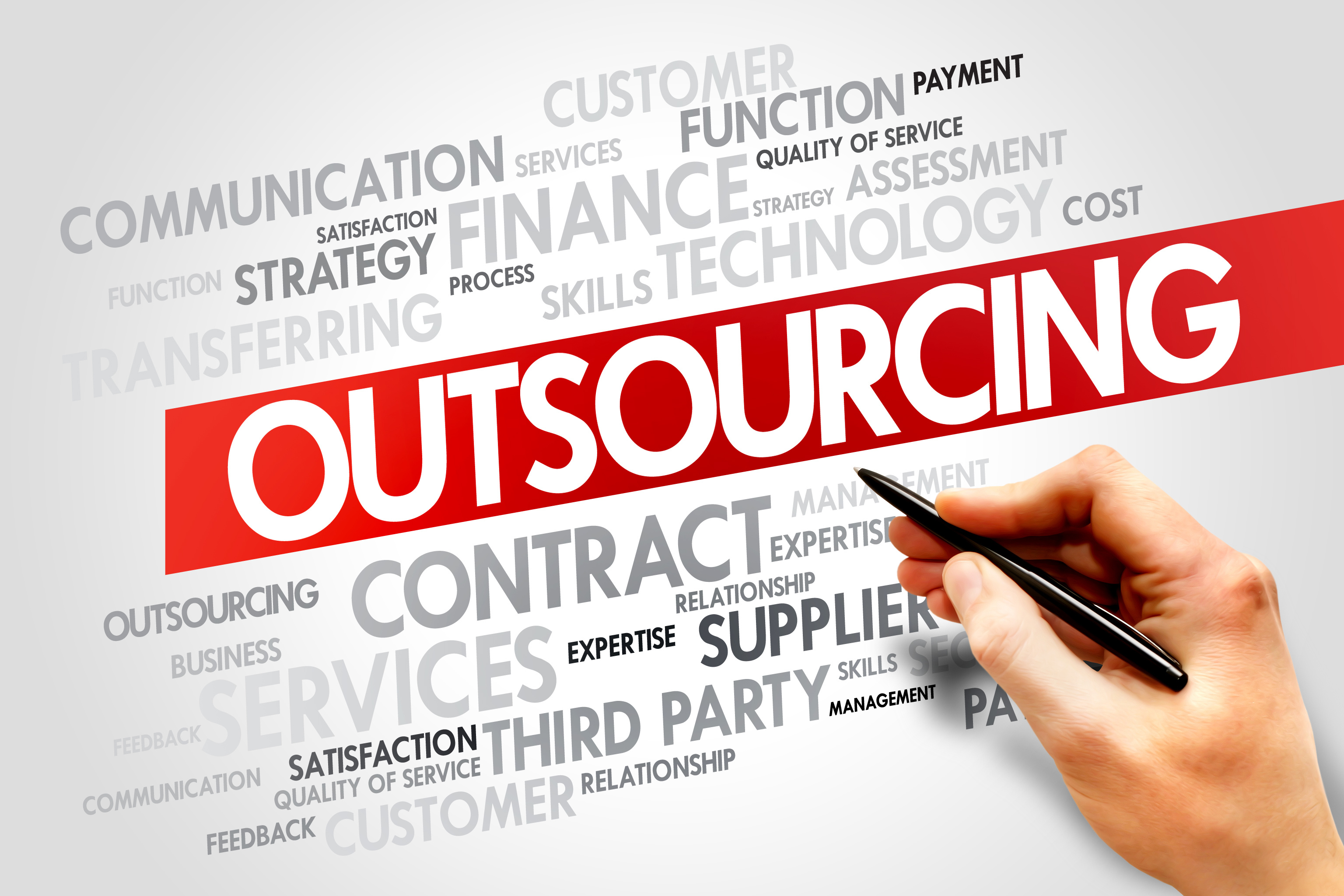 The Essentiality of Preventing Miscommunication Between a Business and an Outsourcing Company