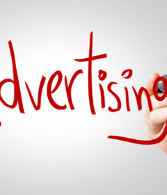 Top Mistakes In Advertising & How To Avoid Them: Part 6 of 10: Start Small for Big Success