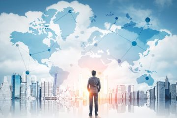 Understanding the Scope of Business Analytics