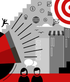 YouTube Influencer Marketing Mistakes To Avoid