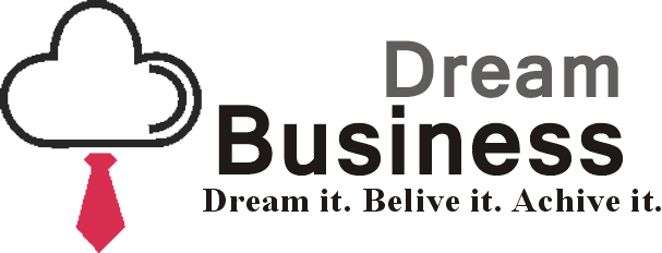 Dream Business